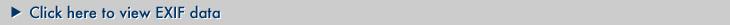 CONJUNCION VENUS Y JUPITER 30 DE JUNIO DE 2015 Clicktoviewmeta_pixmap