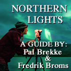 Guide to Northern Lights