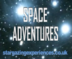 Stargazing Experiences