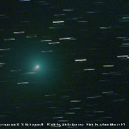 "<font class=""tempImageTitleThumbText"">Comet C/2019 Y4 Atlas</font><br>Andrea Aletti<br>Mar 17 1:44pm<br>North of Varese Province, Italy"