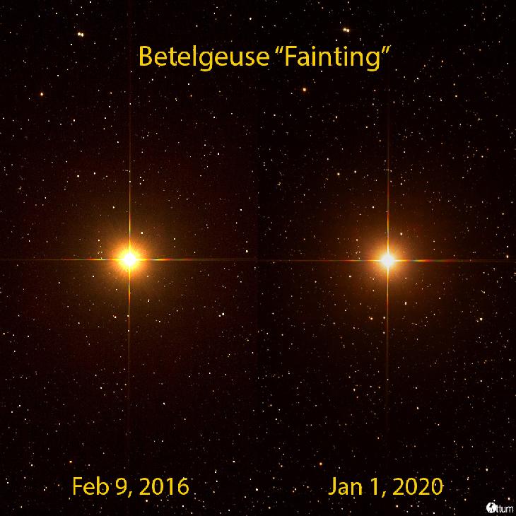 Brian-Ottum-Betelgeuse_Fainting_4x4_date