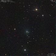 """<font class=""""tempImageTitleThumbText"""">Comet C/2019 Y4 ATLAS</font><br>J.Chambó, M.Dussen<br>Mar 18 7:46pm<br>Tenerife, Spain"""