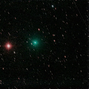 "<font class=""tempImageTitleThumbText"">Comet C/2019 Y4 ATLAS</font><br>John Elder<br>Mar 22 10:42pm<br>Selborne, UK"