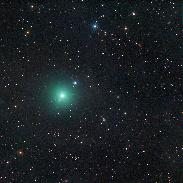 """<font class=""""tempImageTitleThumbText"""">Comet C/2019 Y4 ATLAS</font><br>Michael Jäger<br>Mar 17 6:38pm<br>Weißenkirchen, Austria"""