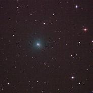"""<font class=""""tempImageTitleThumbText"""">Comet C/2019 Y4 (ATLAS)</font><br>Morris Yoder<br>Mar 21 5:42am<br>Montezuma, GA"""
