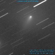 "<font class=""tempImageTitleThumbText"">Comet C/2019 Y4 (ATLAS)</font><br>Odd Trondal<br>Mar 19 10:33am<br>Oslo"