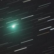"""<font class=""""tempImageTitleThumbText"""">Comet Atlas (C/2019Y4)</font><br>PONSARD Pierre<br>Mar 22 3:50pm<br>La Fosse (Manhay-Belgium)"""