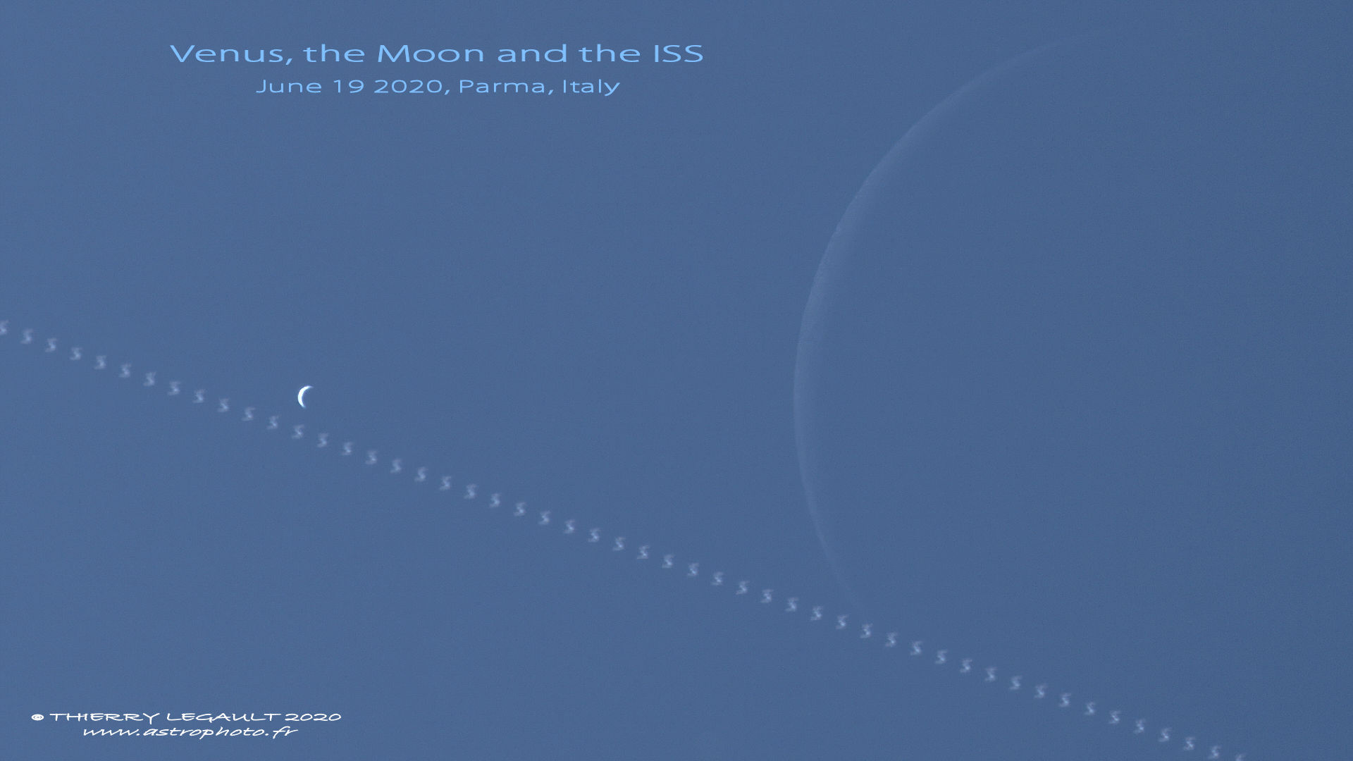 thierry-legault-iss_occultation_venus_mo