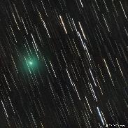 "<font class=""tempImageTitleThumbText"">Comet  C/2019 Y4 ATLAS</font><br>Uğur İkizler<br>Mar 22 4:11pm<br>Mudanya - Bursa _ Turkiye"